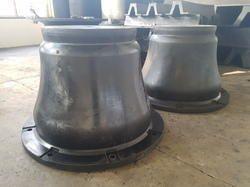 Cone Fenders