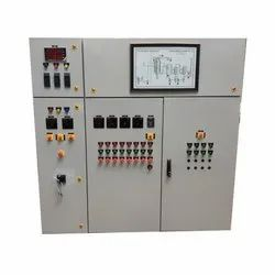 DELTA 415 PLC Control Panel, for Industrial