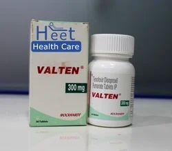 Valten Tenofovir 300 mg
