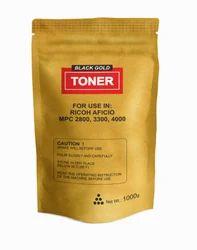 Ricoh Copier Toner Powder