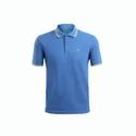 Corporate Polo T-shirt With Tipping