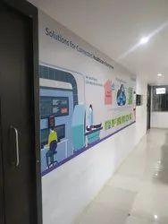 Digital Printing, in Udaipur Rajasthan