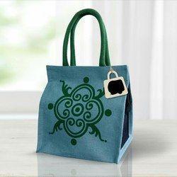 Handy Jute Bag