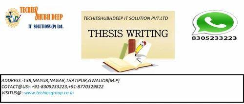 Cheap paper writer website for phd