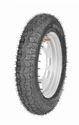 KT-E151 E-Bike Tire