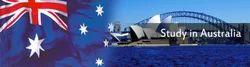 Consultancy Service Study in Australia