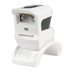 GPS4400 Datalogic Table Top 2D Barcode Scanner