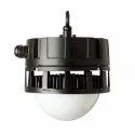 Wellglass LED Light