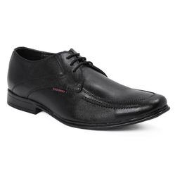 Leather Formal Shoes For Men RC3412
