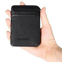 Prepaid Wallet License