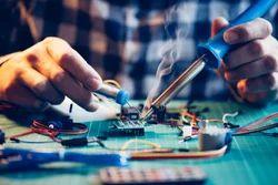 Cisco 1841 Router 1800 Series Repair Service