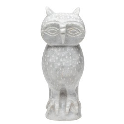 Marble Owl