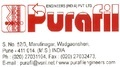 Purafil Engineers India Private Limited