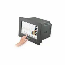LCD Datalogger