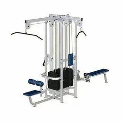 Presto Multi Gym 4 Station