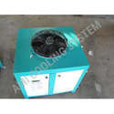 Process Chiller Manufacturer