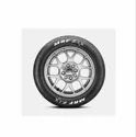 Rubber Mrf 155-80r13 Zlx - Tl Tyre