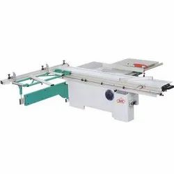 90 Degree Sliding Table Panel Saw