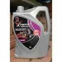 85W140 API GL4 5L Xforce Special Gear Oil