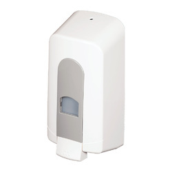 600 ml Manual Soap Dispenser