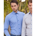 Executive Formal Shirt