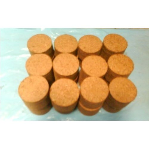 Cocopeat Disc, Packaging Type: Pp Bag, Packaging Size: 25 To 30 Kg, Rs 15 /kg