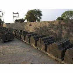 Outdoor Cement Brick