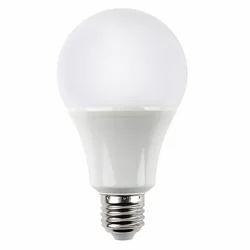 Bajaj & Crompton Greaves LED Bulb, 10 W