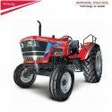 Dual Plate Clutch Mahindra 57 Hp Arjun Novo 605 Di-i Tractor, Lifting Capacity: 2200 Kg