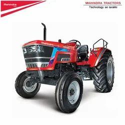 Mahindra 57 HP Arjun Novo 605 DI-i Tractor