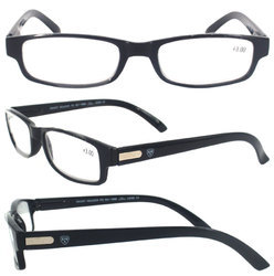 7b98a7e704 Contact Supplier Request a quote. Smart Reader Popular New TR90 Reading  Glasses - SR 1319