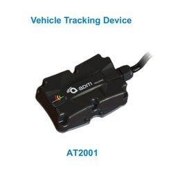 15-20 Meter PVC Vehicle Tracking Device