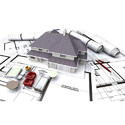 Rendering Services