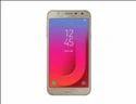 Galaxy J7 Nxt Samsung Mobile