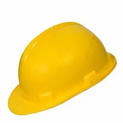 ISI Certification For Industrial Safety Helmets