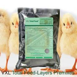 Layer Feed (Poultry Feed Supplements )