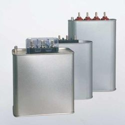 TDK Power Factor Correction Capacitor