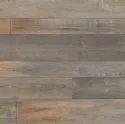 Cadore Hickory Flooring Ceramic Tile