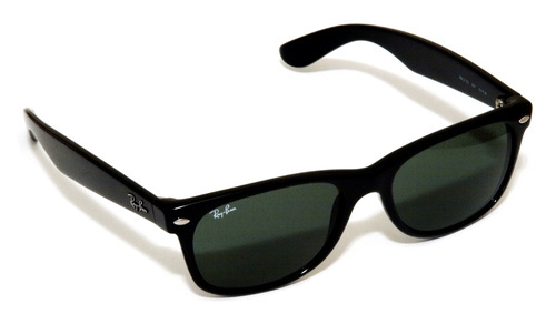 black ray ban sunglasses size 55mm rs 500 piece shopping zone