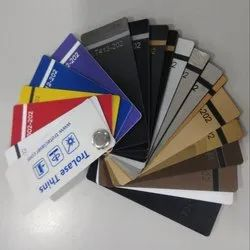Trotec ABS Sheets
