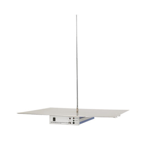 Active Monopole Antenna - View Specifications & Details of