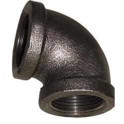 Threaded Elbow Fitting Services