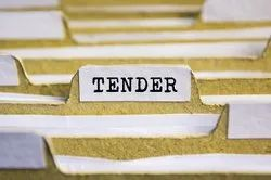 Tendering and Procurement Services