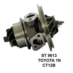 CT12B Toyota 1N Suotepower Core