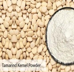 TKP Powder