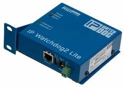 IP WatchDog2 Lite