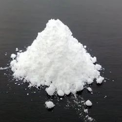 Benzoyl Peroxide Chemical