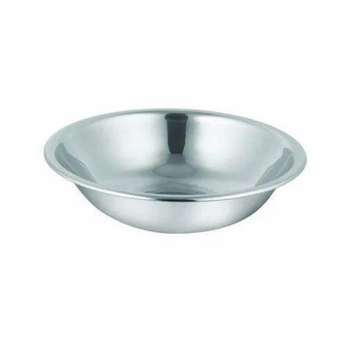 Stainless Steel Basin Bowl, Wash Basins, Sanitaryware