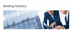 Banking Advisory Service