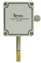 Relative Humidity Transmitters